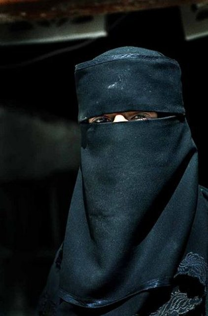 Quebec Ministry of Justice releases guidelines on face-covering ban