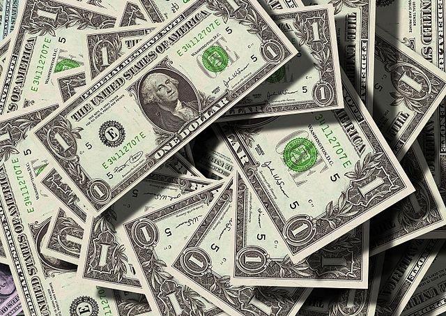 DOJ begins compensating victims of Bernie Madoff Ponzi scheme