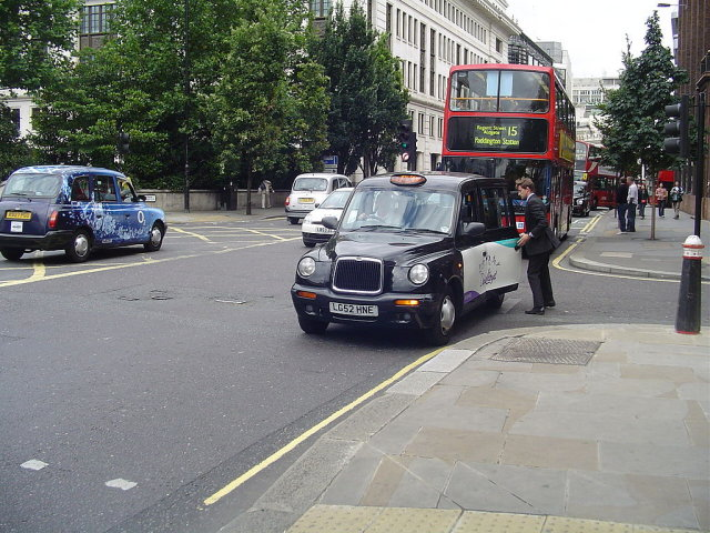 Uber loses UK appeal finding drivers are entitled to workers' rights