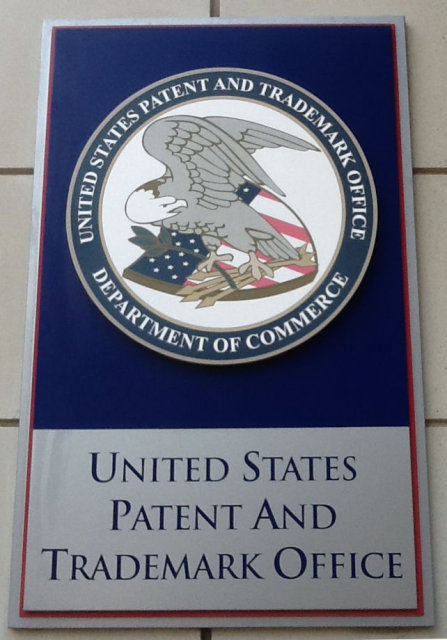 House committee to hold hearing on patent rights for Native American tribes