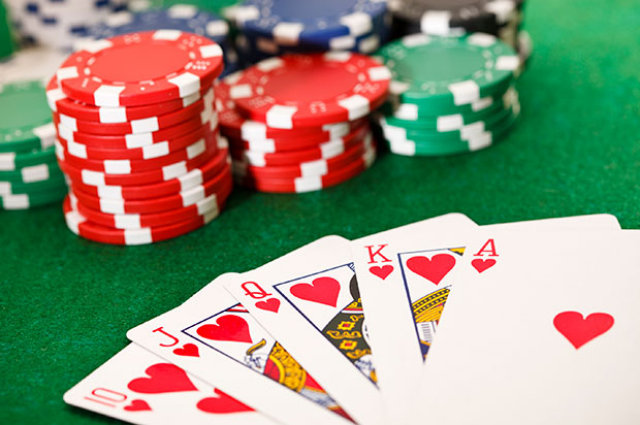 India gaming platform petitions high court to quash complaint over online betting game ban