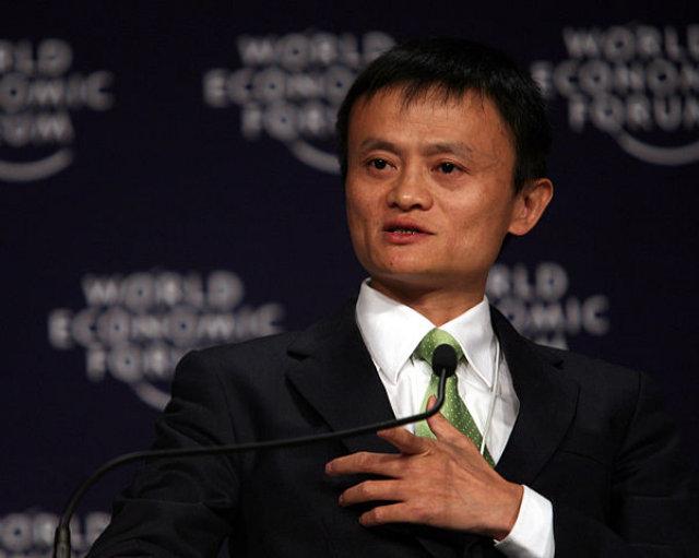 Federal appeals court revives lawsuit against online retailer Alibaba