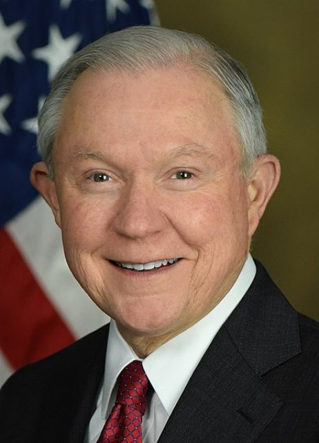 Sessions rescinds protection against excessive fining by local courts