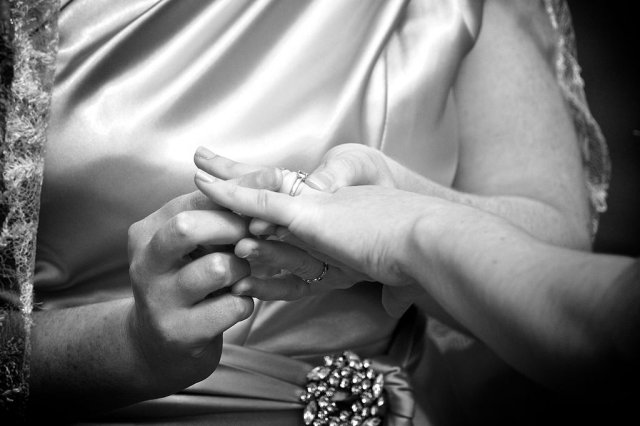 Austria Constitutional Court strikes down law banning same-sex marriage
