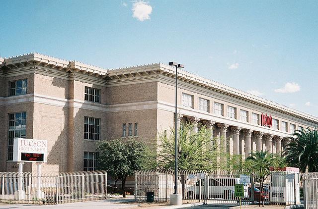 Federal court blocks Arizona ban on ethnic studies in public schools