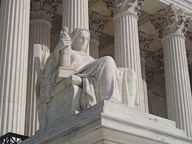 Supreme Court allows enforcement of revised travel ban