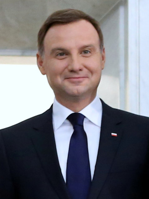 Poland approves judicial reform legislation as EU warns of rule of law violations