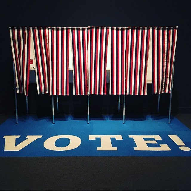 New Hampshire Supreme Court finds proposed voter residency bill constitutional