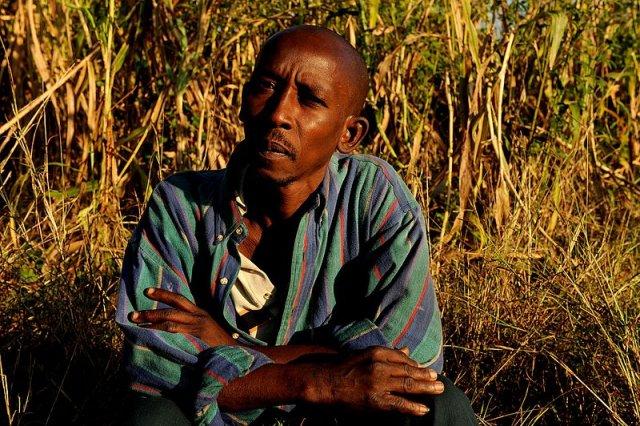 DHS bars Haitians from temporary work visas