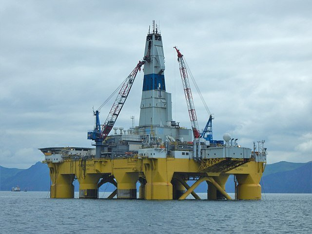 Norway court rules against environmental groups to allow Arctic drilling