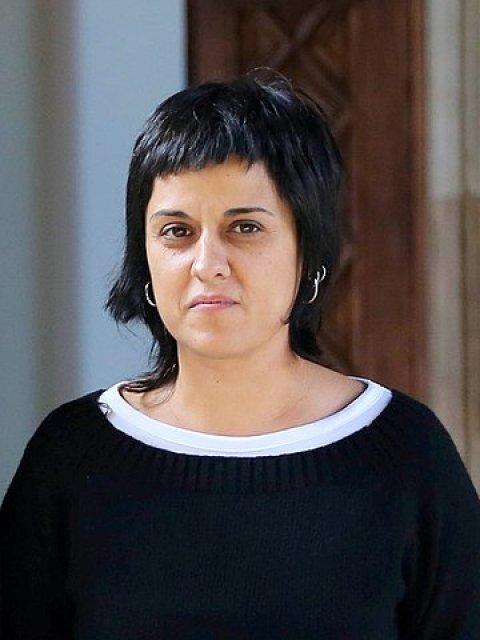 Spain Supreme Court orders arrest of former Catalan member of parliament