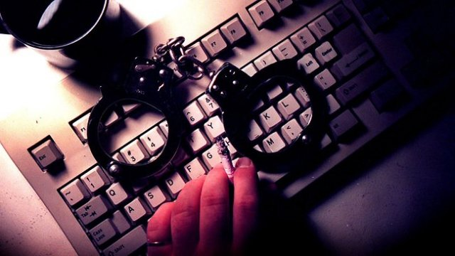 Thailand passes controversial cybersecurity law