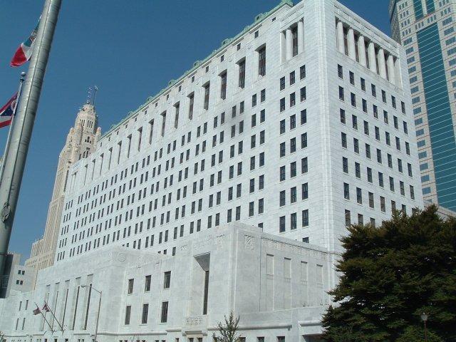 Ohio Supreme Court upholds order to close Toledo's last abortion clinic