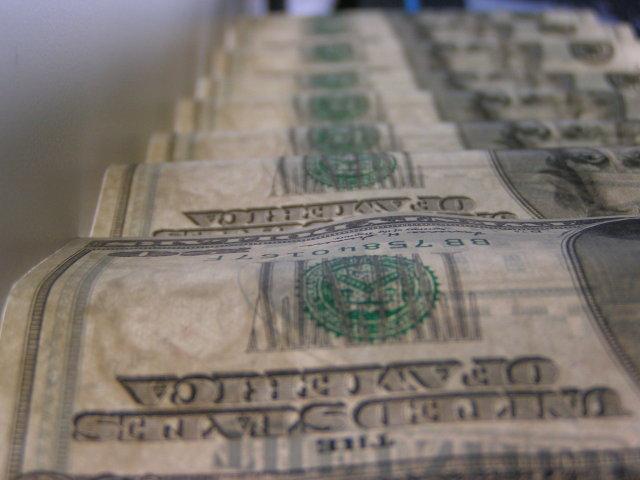 Supreme Court decides IRS obstruction case