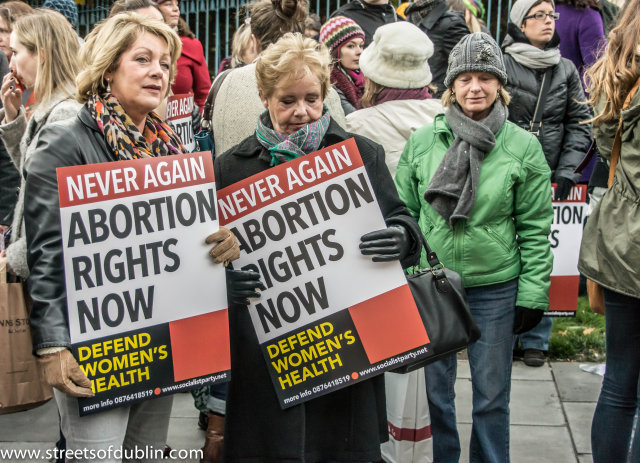 Supreme Court declines to hear Tennessee abortion case