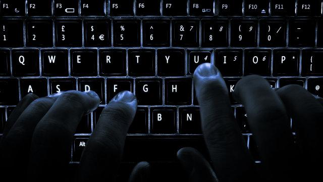Cambridge Analytica accused of violating election laws