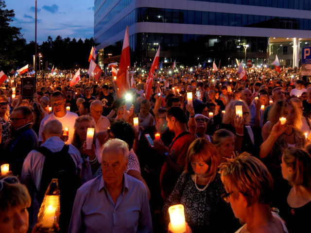 UN human rights committee to Poland parliament: reject anti-abortion bill