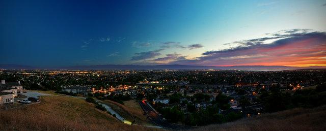 San Jose, activist group file federal lawsuit over 2020 Census citizenship question