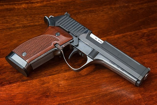 Wisconsin Supreme Court rules that carrying a loaded gun in a car requires permit