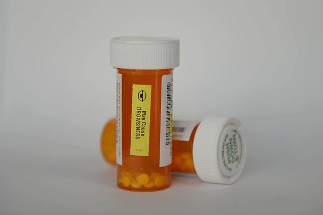 Kentucky sues opioid manufacturers