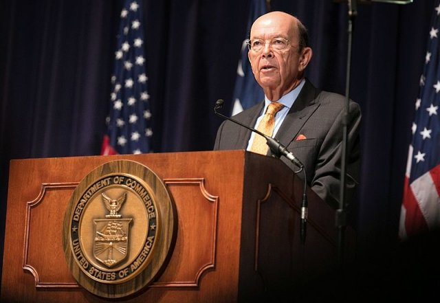 Voting rights group sues Census Bureau over citizenship question