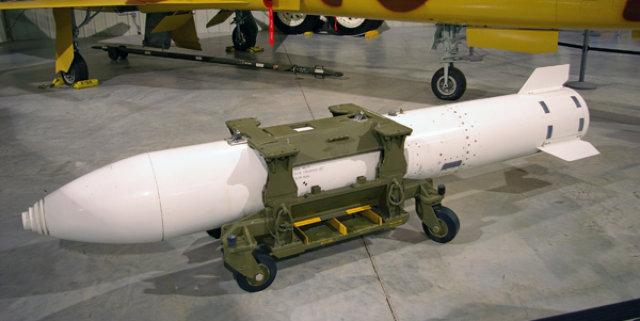UN Secretary-General reveals new disarmament plan