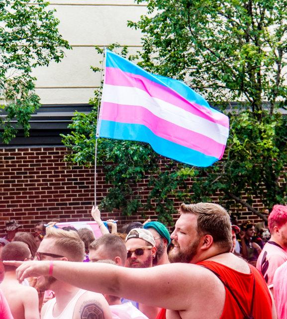 Federal judge finds Missouri transgender prison policy violates Eighth Amendment