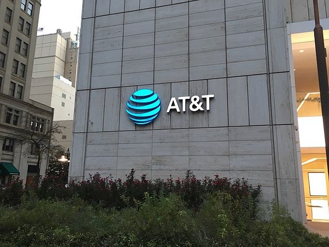 Federal appeals court rejects challenge to AT&T-Time Warner merger