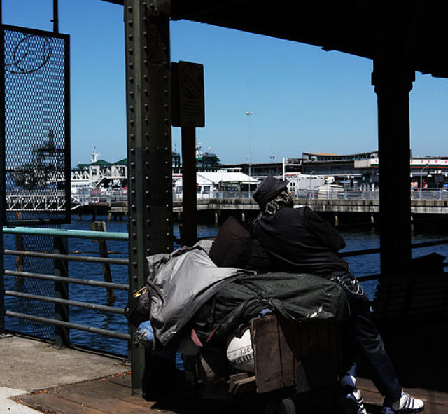 Seattle city council repeals tax on businesses