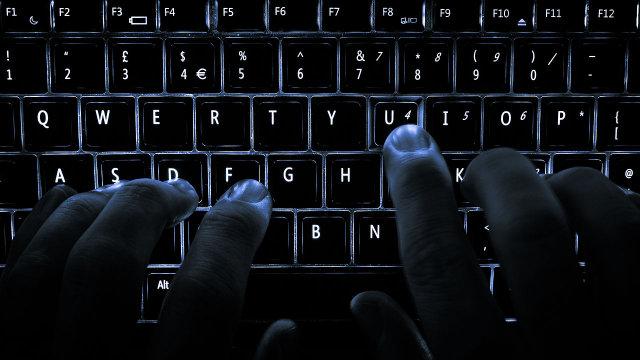 Vietnam legislators approve cybersecurity law