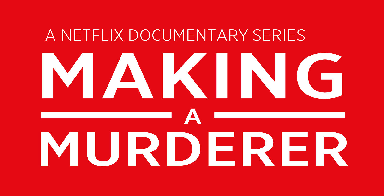 Supreme Court refuses to hear Netflix's 'Making a Murderer' appeal