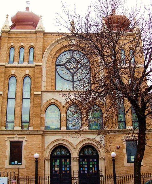 DOJ creates initiative to prevent discrimination against places of worship