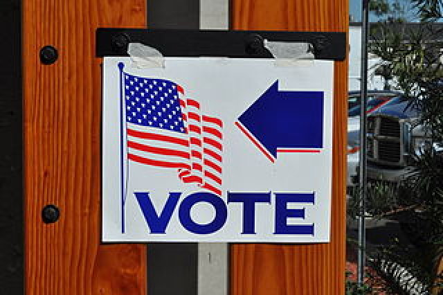 Lawsuit filed over Iowa voter ID law
