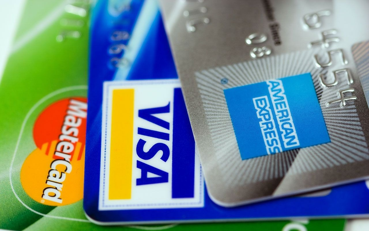Supreme Court affirms that American Express merchant policy not anticompetitive