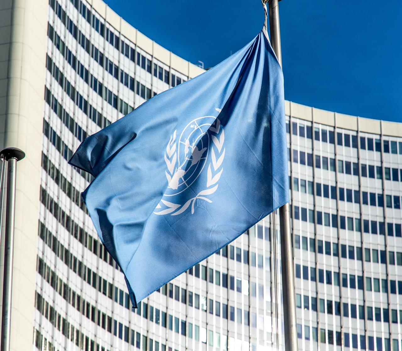 UNSG: 'atrocity crimes' preventable