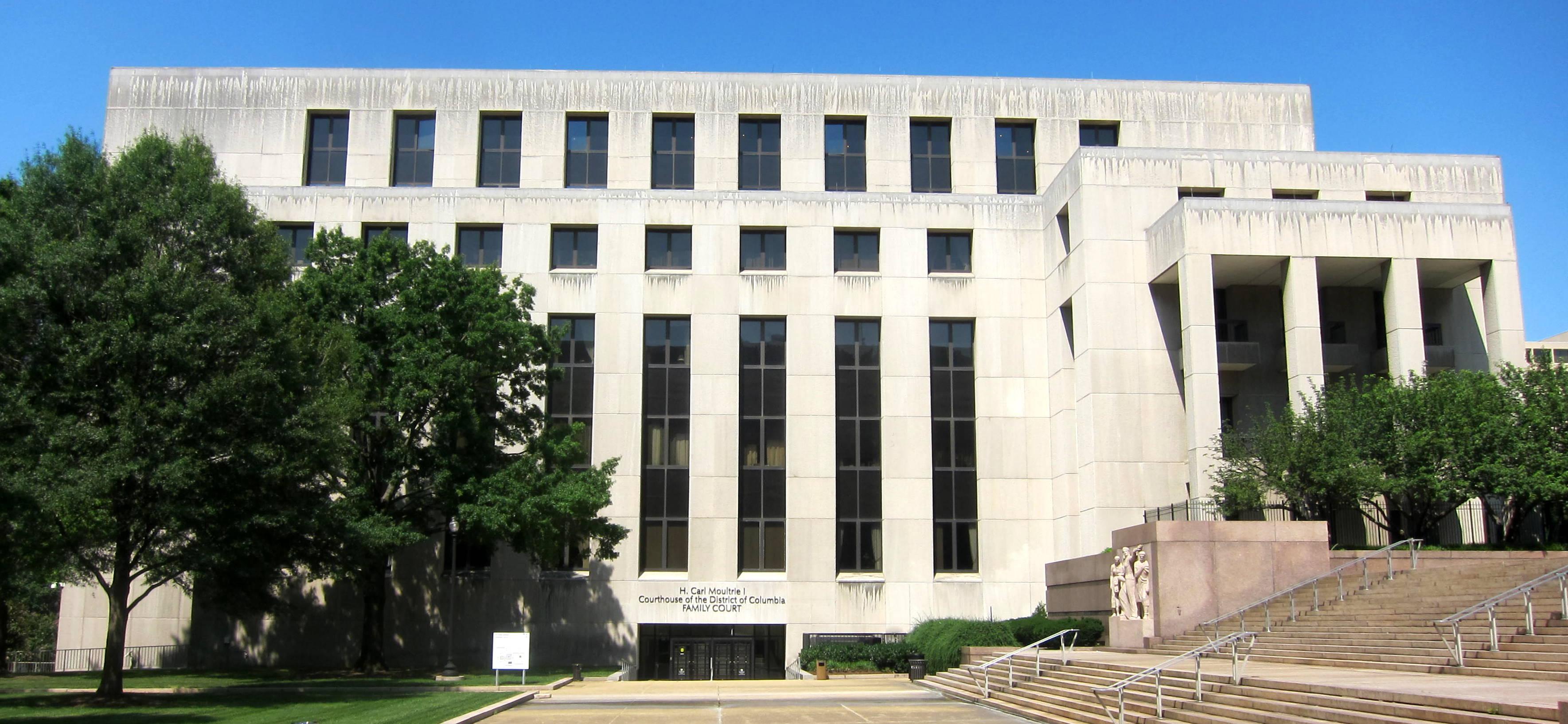 DC judge dismisses defamation suit against former British spy