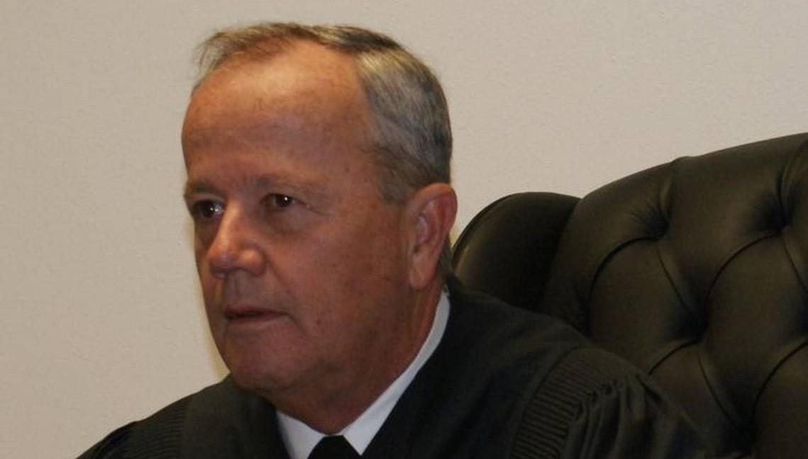 Guantanamo judge overseeing 9/11 cases announces retirement