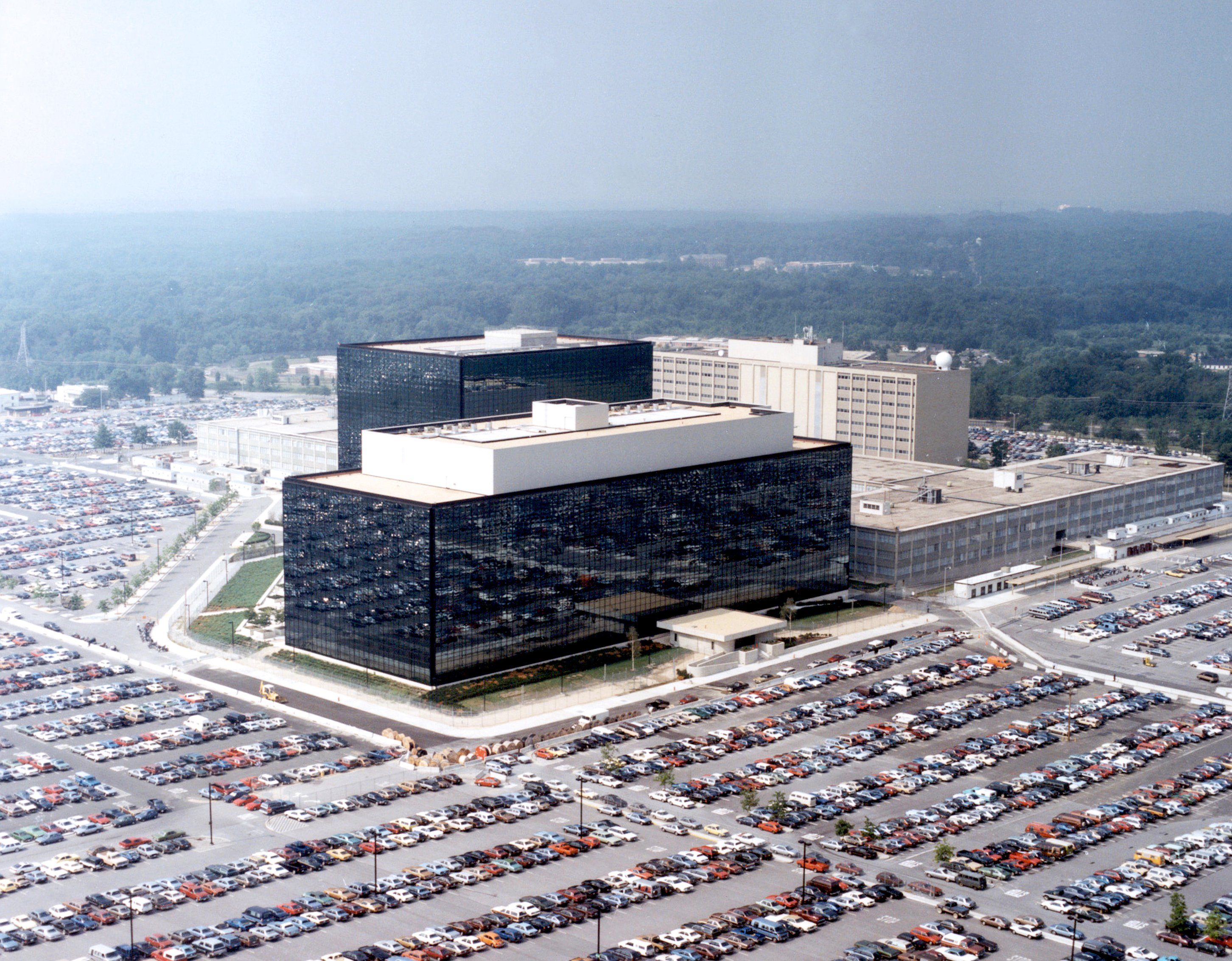 Former US intelligence contractor sentenced to five years for leaking Russian hacking information