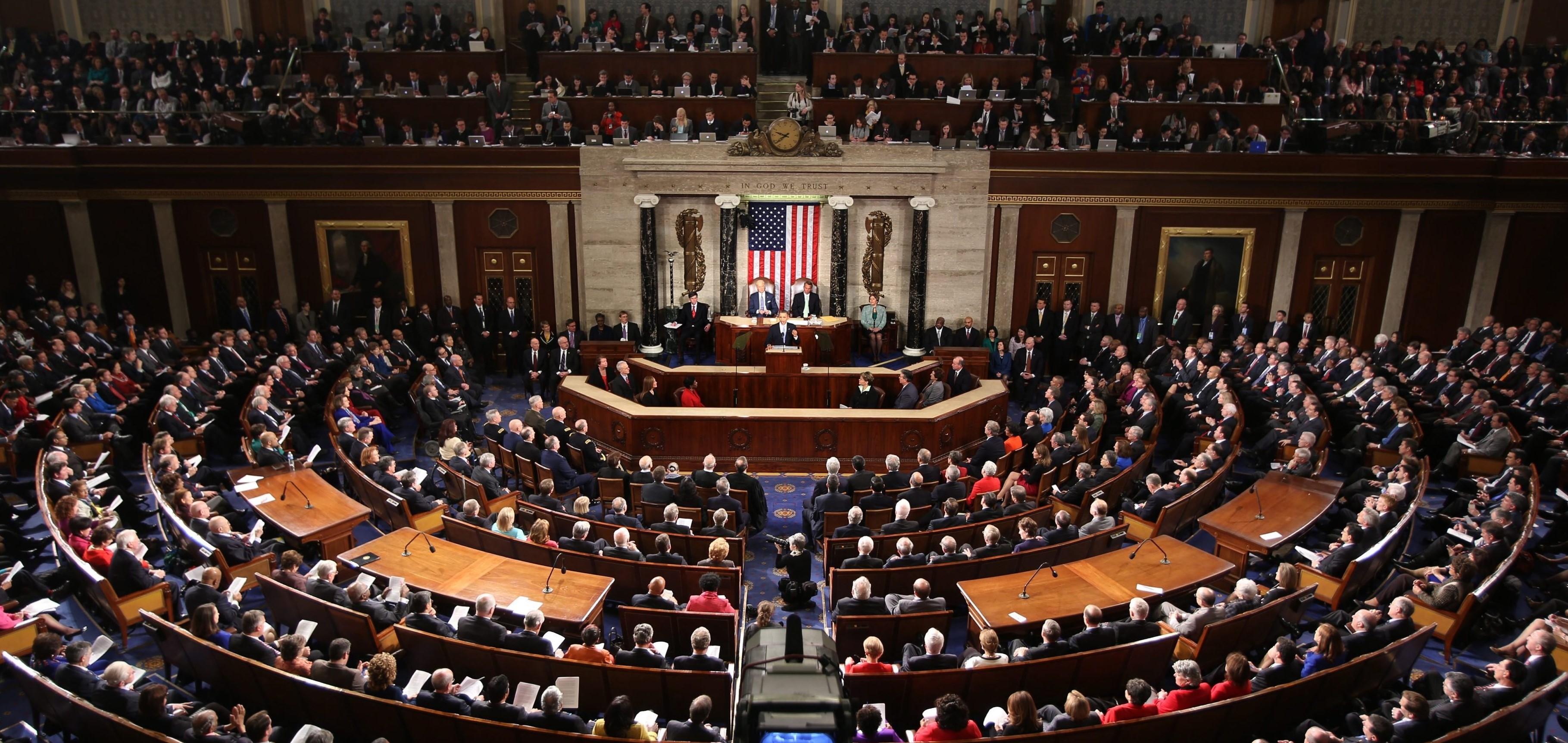House Democrats to subpoena Rudy Giuliani in impeachment inquiry