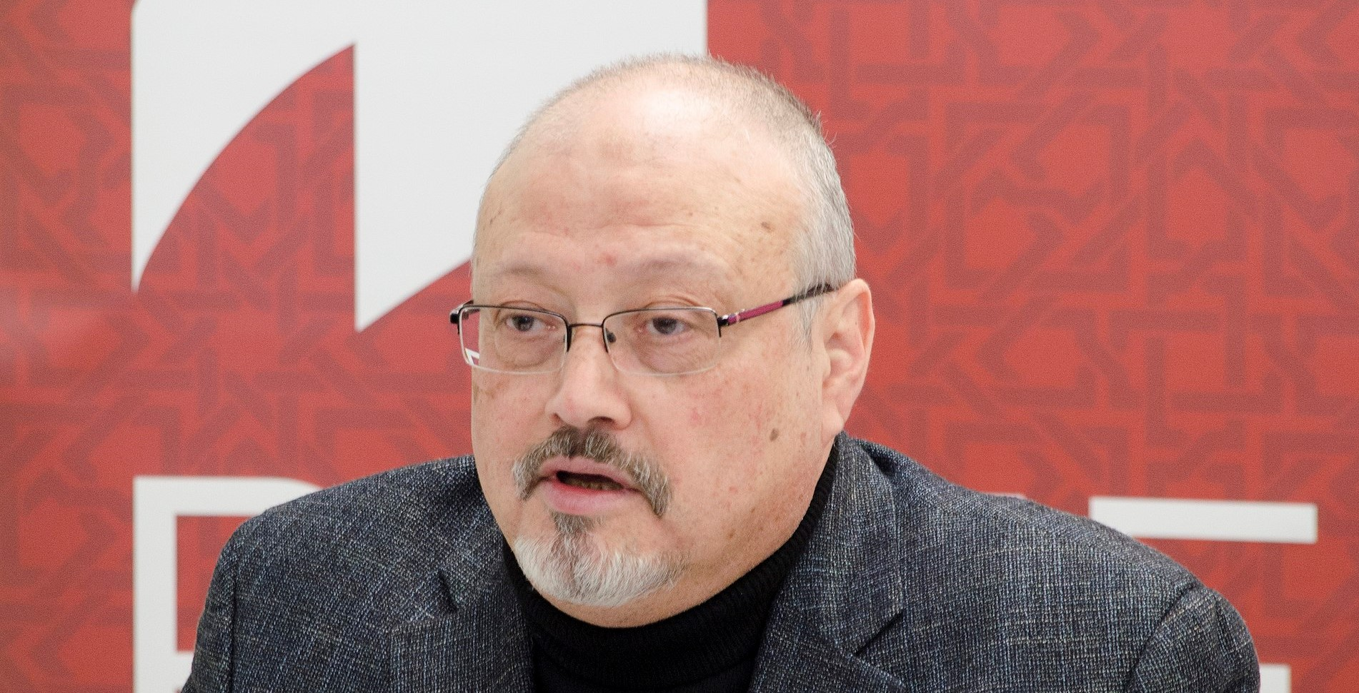 US Treasury announces sanctions against Saudi Arabia for Khashoggi killing