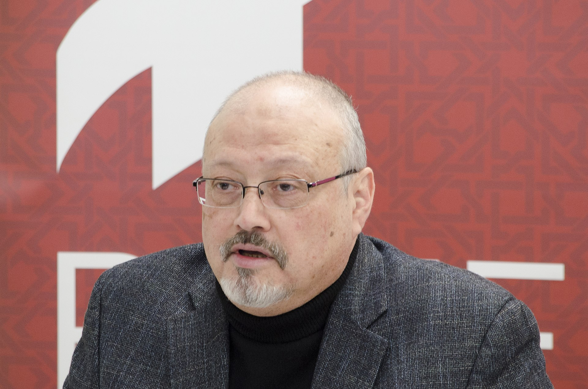 Saudi Arabia court convicts 8 individuals for Jamal Khashoggi murder