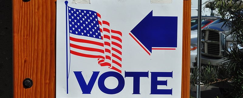 DHS Inspector General report raises concerns over safety on Election Day