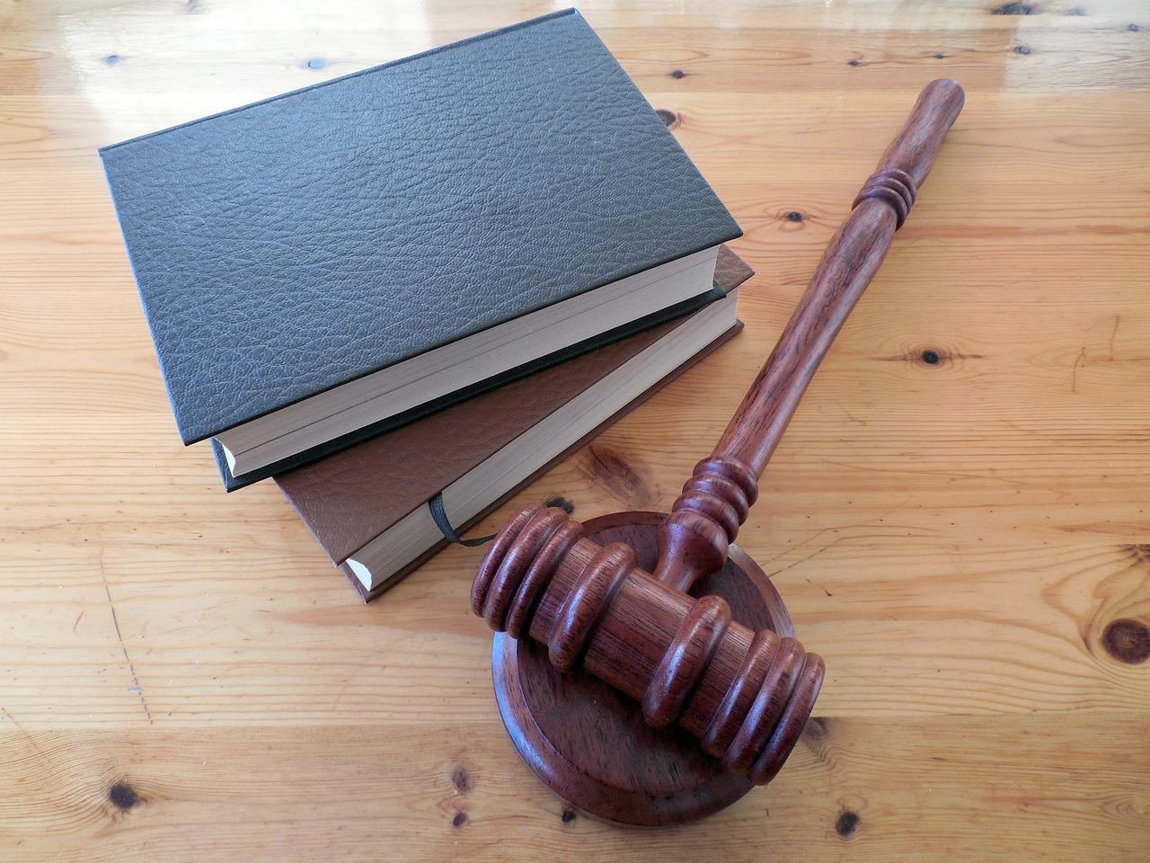 Florida Supreme Court rules Governor Rick Scott cannot fill Supreme Court vacancies