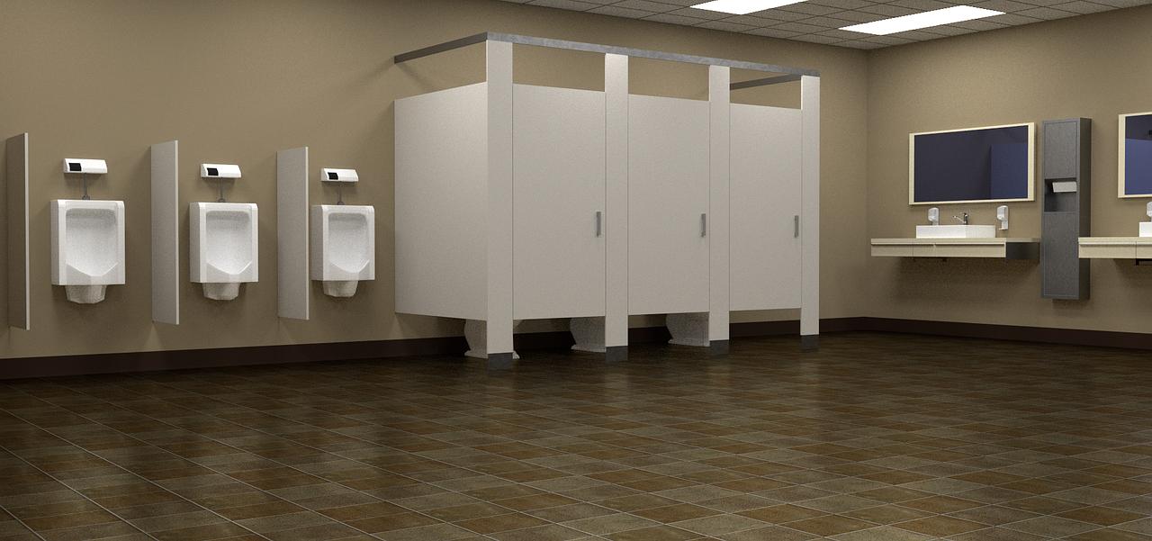 Supreme Court declines to hear challenge to transgender student bathroom policy