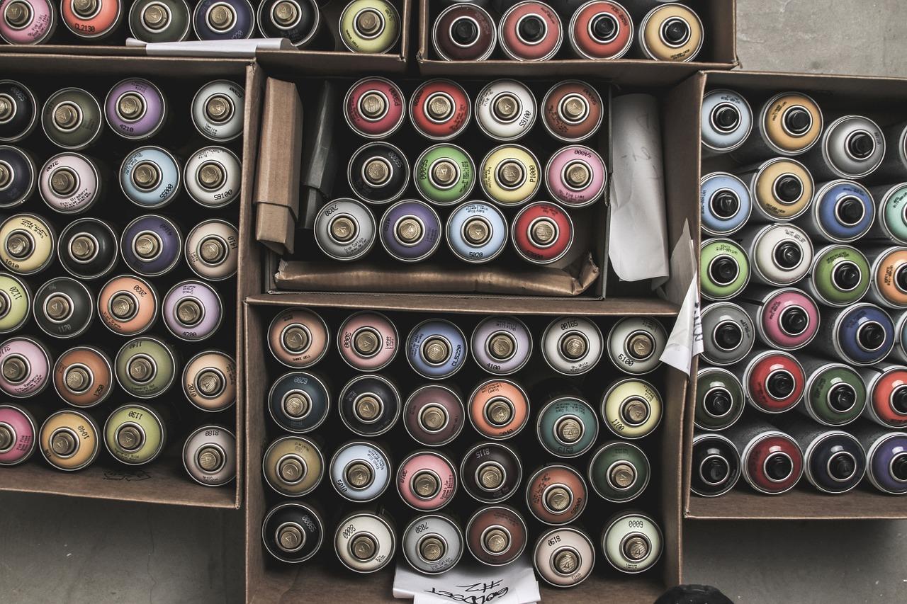 Supreme Court denies appeal of Kavanaugh opinion on aerosol chemical regulation