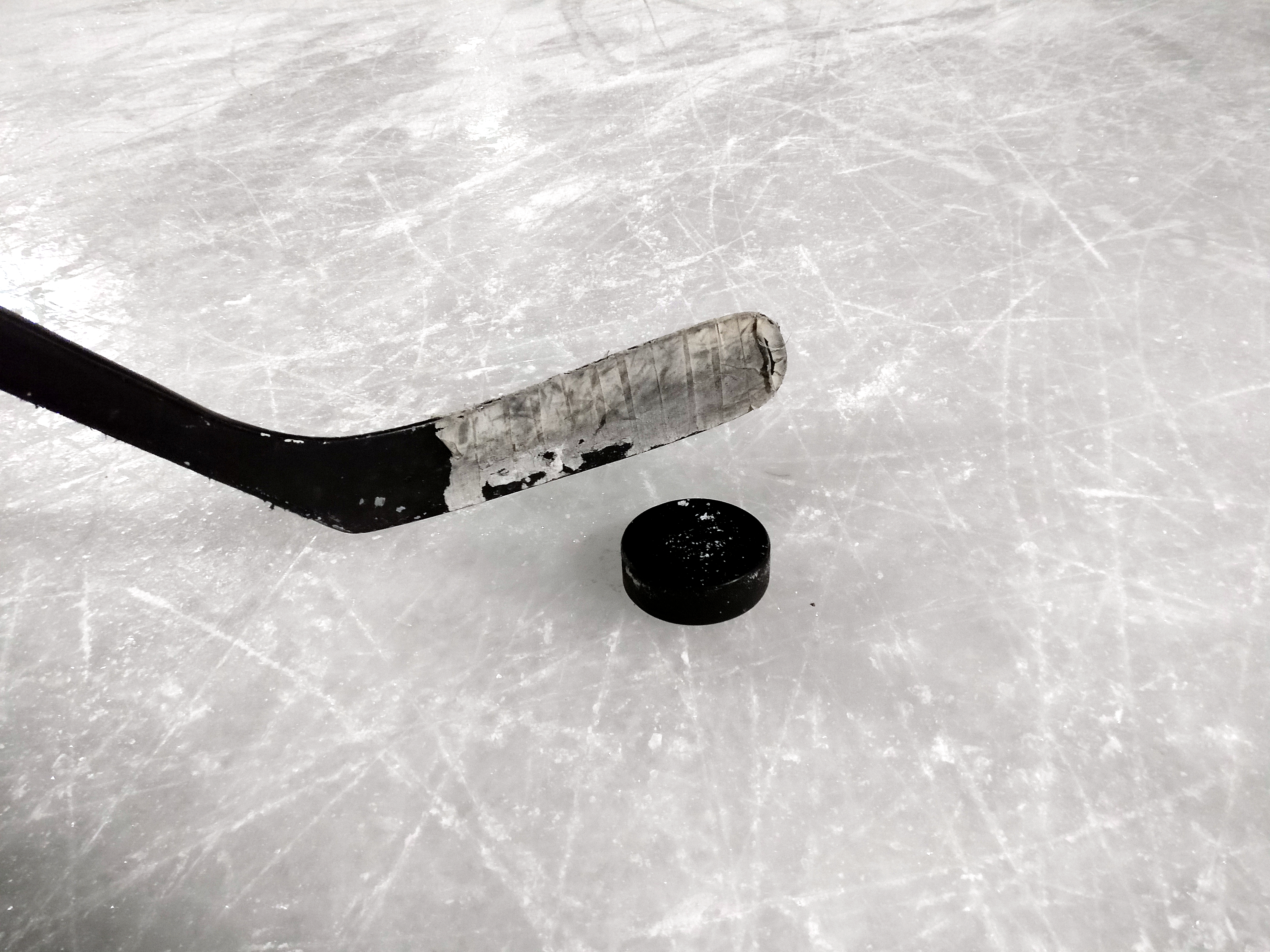 NHL reaches tentative settlement with injured former players