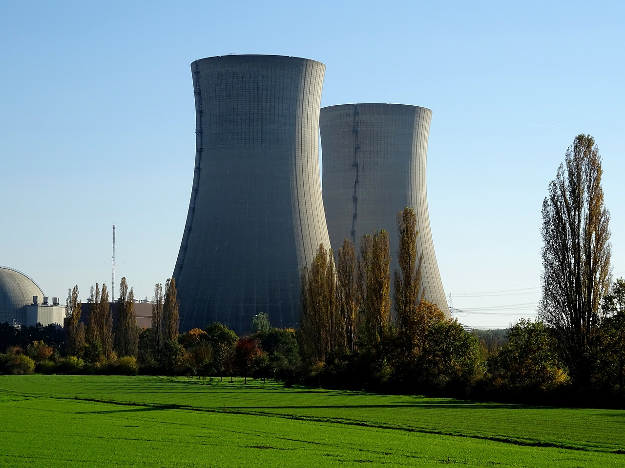 SCANA settles nuclear power plant cost class action lawsuit for $2 billion