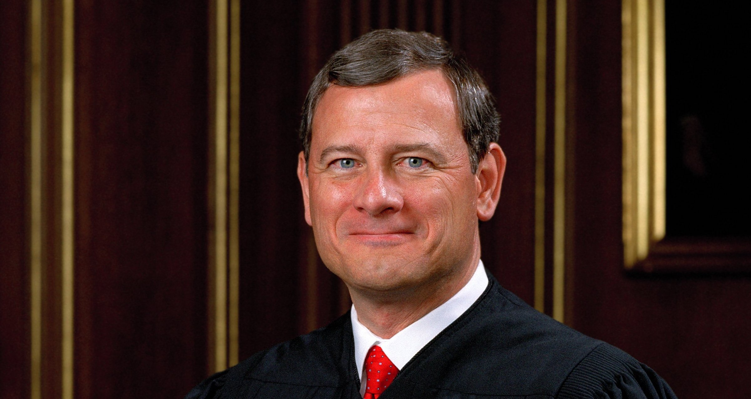 Chief Justice Roberts responds to Trump's criticism of judges