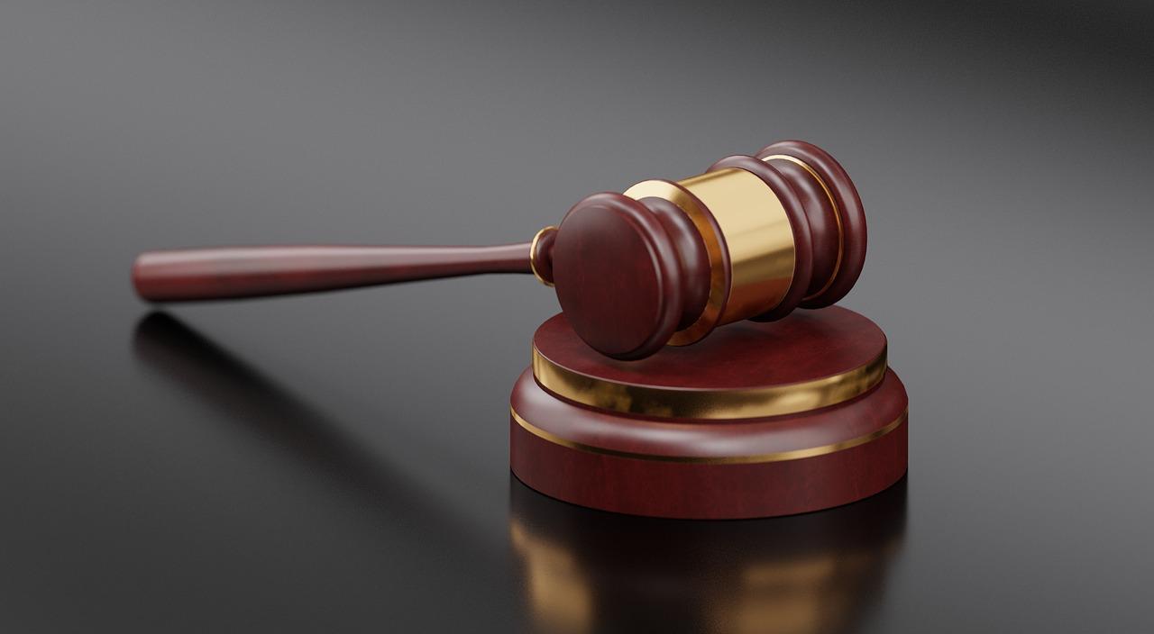 Federal judge sets aside jury verdict in cholesterol drug case