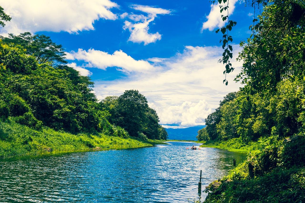 IACHR approves settlement in death of Honduras environmentalist